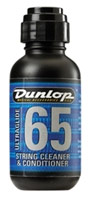 Dunlop Formula 65 Ultraglide - String Cleaner&Conditioner