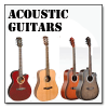 icon_acoustic-guitars.png