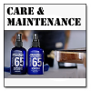 icon_care_maintenance.png