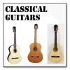 icon_classical-guitars.png